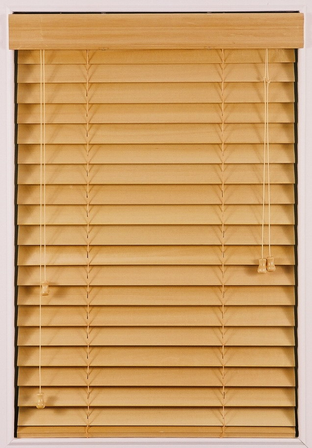 faux venetian pdp wayfair blinds wood mason wooden window ca treatments chicology blind reviews